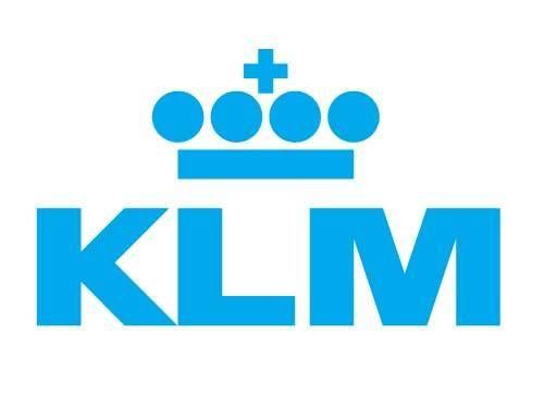 Classe Executiva da KLM no B787-9 – Rio de Janeiro para Amsterdam