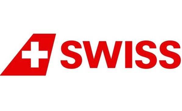 Classe Executiva da Swiss no B777-300ER – Zurich para São Paulo