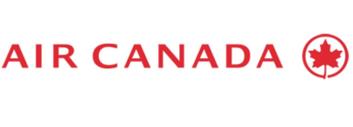 Classe executiva da Air Canada no B787 – Toronto p/ São Paulo