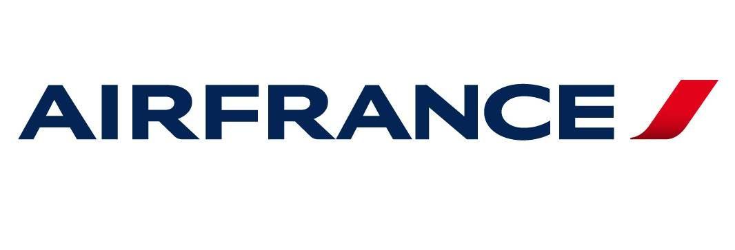 """Nova Primeira Classe da Air France """"La Première"""" – São Paulo para Paris"""