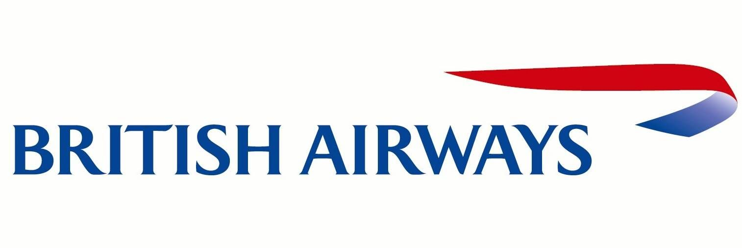 Classe Executiva da British Airways no A319 – Milão para Londres