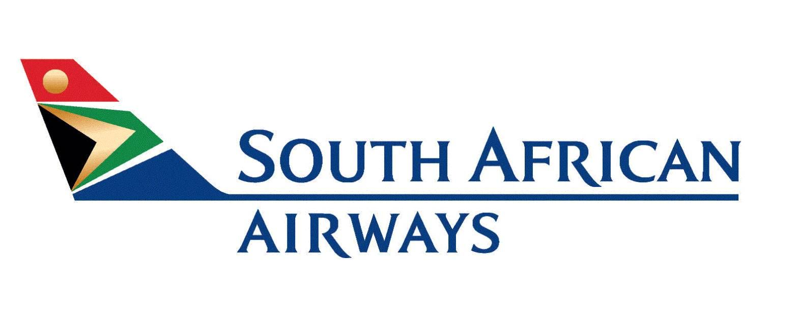 Classe executiva da South African no A330 – Cape Town para Johannesburgo
