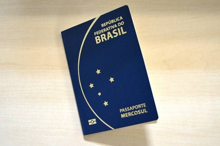 passaporte_brasil-700x465