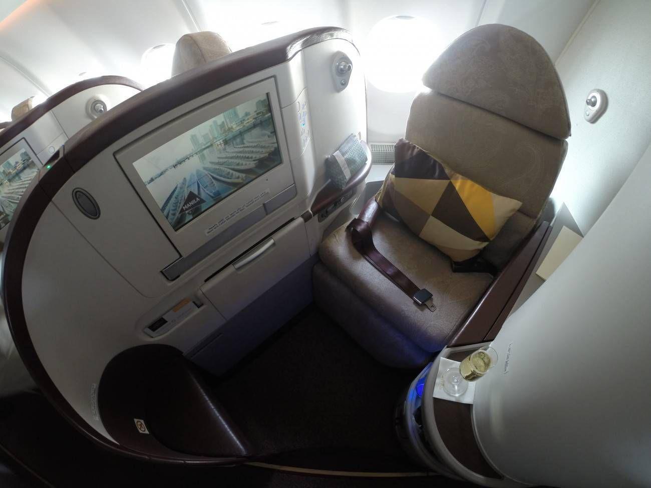 Jet-Airways-A330-Business-Class-Etihad-Passageirodeprimeira-01-1300x975