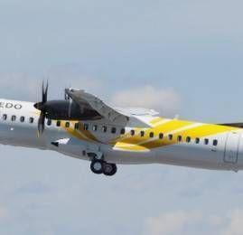 TAM e Passaredo começam a oferecer check-in e despacho  de bagagem unificados em voos domésticos compartilhados