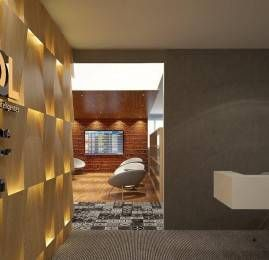 GOL terá duas novas salas VIP no aeroporto de Guarulhos