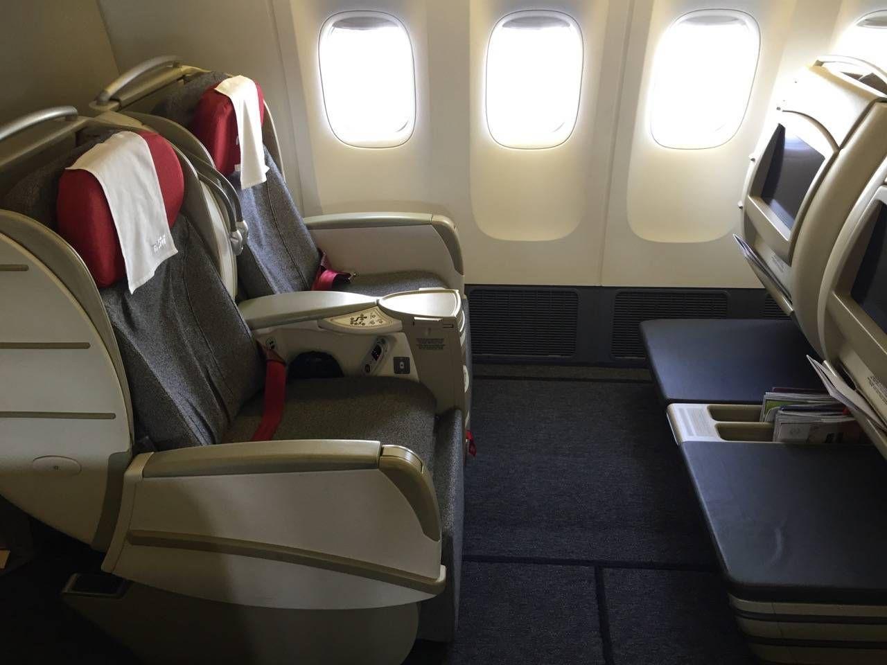 TAM-B777-New-Business-Class-Executiva-01