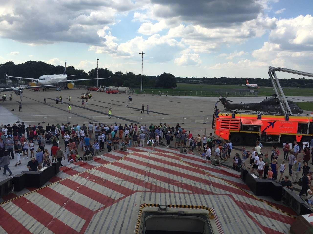 Airport Days Hamburg-029