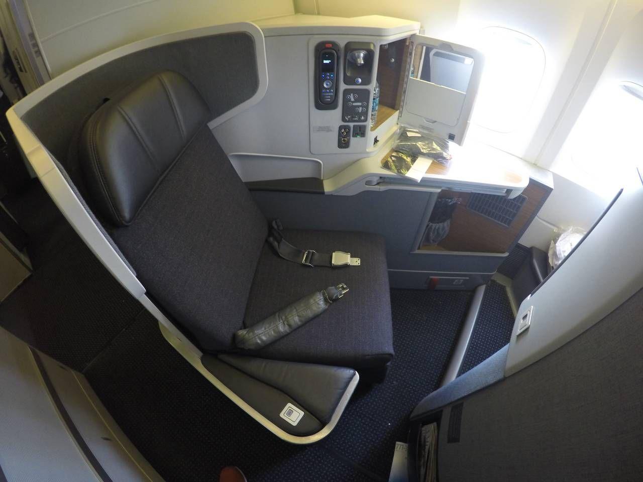 Ótima oportunidade para usar seus pontos Multiplus e voar American Airlines