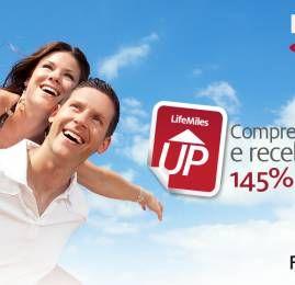 LifeMiles e Passageiro de Primeira – Promoções exclusivas para viajar de Primeira Classe e Classe Executiva saindo do Brasil