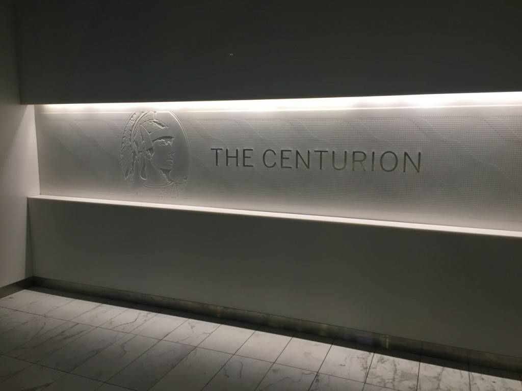 Centurion Club Dallas-015