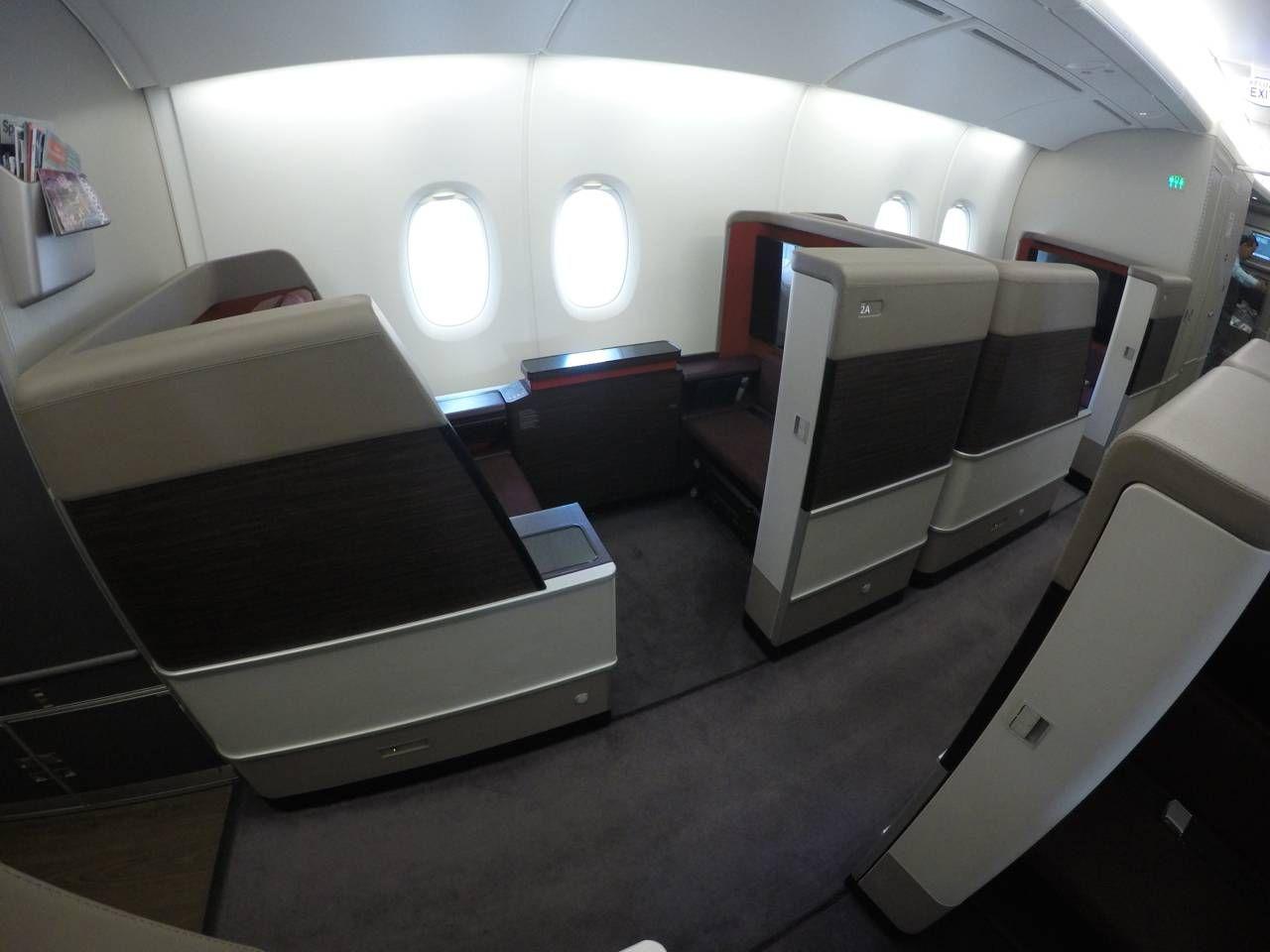 voo com uae