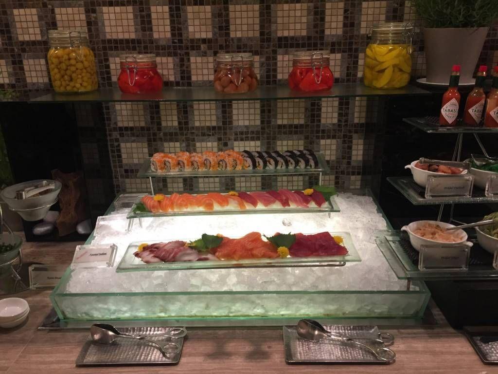 Mandarin Oriental Kuala Lumpur-075