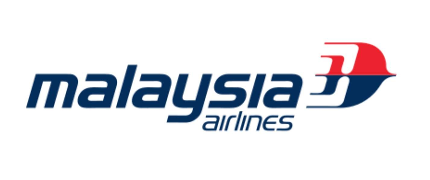 Primeira Classe da Malaysia Airlines no A380 – Kuala Lumpur para Londres