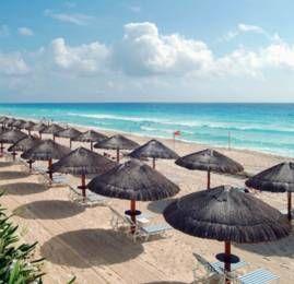 Meliá lança promoção 'Bomba Caribe' com descontos de até 35% nas hospedagens