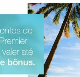HSBC oferece até 40% de bônus nas transferências para o TudoAzul