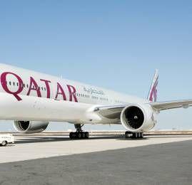 Qatar Airways vai começar a voar para Sydney na Austrália
