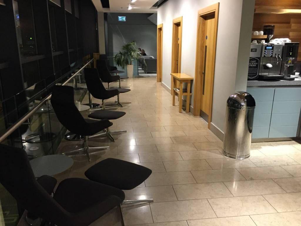 Aer Lingus Lounge Golden Circle Dublin-025