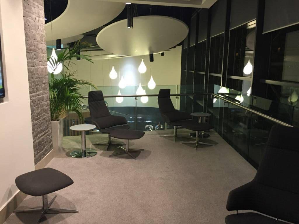 Aer Lingus Lounge Golden Circle Dublin-026
