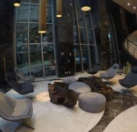 Hotel Melia Jardim Europa