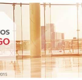 Avianca Brasil oferece status match no programa Amigo