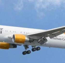 Condor vai operar Frankfurt – Rio de Janeiro a partir de Dezembro