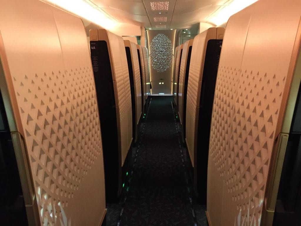 Etihad-First-Class-Apartment-Inaugural-AUH-SYD-0112