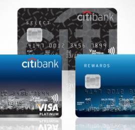 Cartões de crédito Citi e Diners Club no Brasil vão sortear 5 milhões de milhas e 1 ano de acesso gratuito à salas vips nos aeroportos
