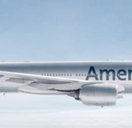 Portadores dos cartões Citi e Diners no Brasil tem até 20% de desconto em compra de passagens na American Airlines