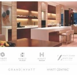 Hyatt está oferecendo status match para nível máximo no seu programa