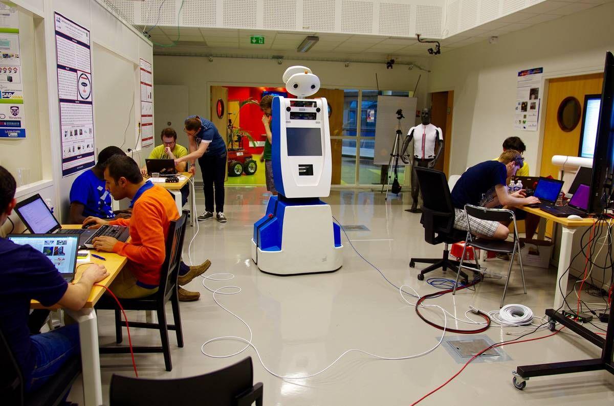 robotspencer2
