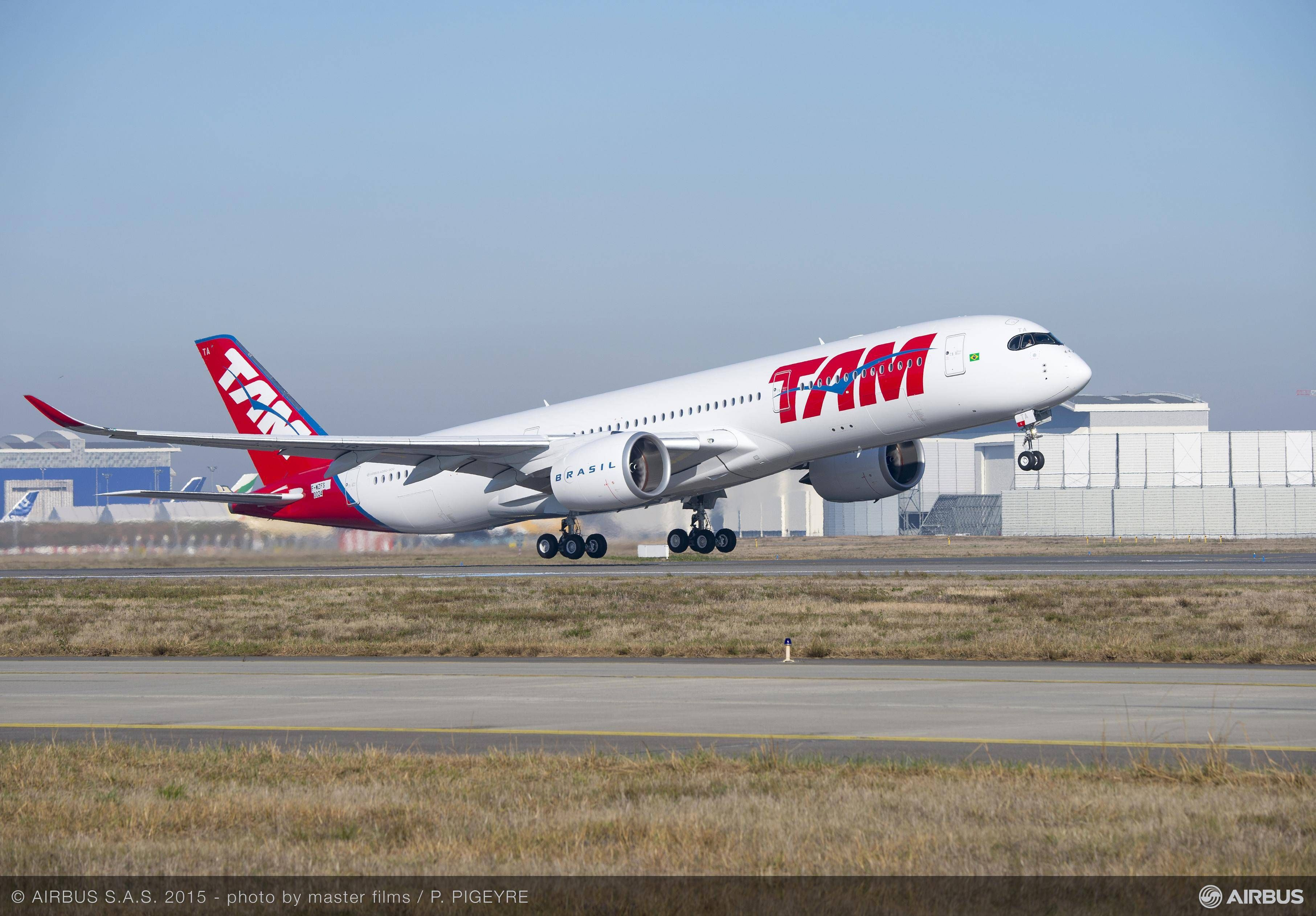 A350_XWB_MSN24_TAM_TAKE_OFF__3_