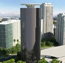 Meliá Hotels International abre seu primeiro hotel no Rio de Janeiro