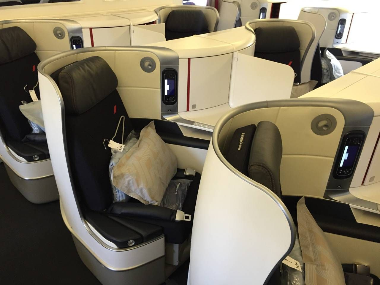 Air-France-New-Business-Class-019
