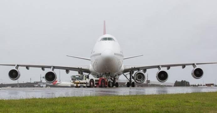 Qantas_160106_3283_-700x525