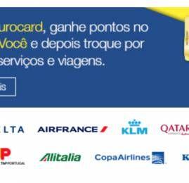 Banco do Brasil reduz quantidade mínima de pontos nas transferências para o Smiles