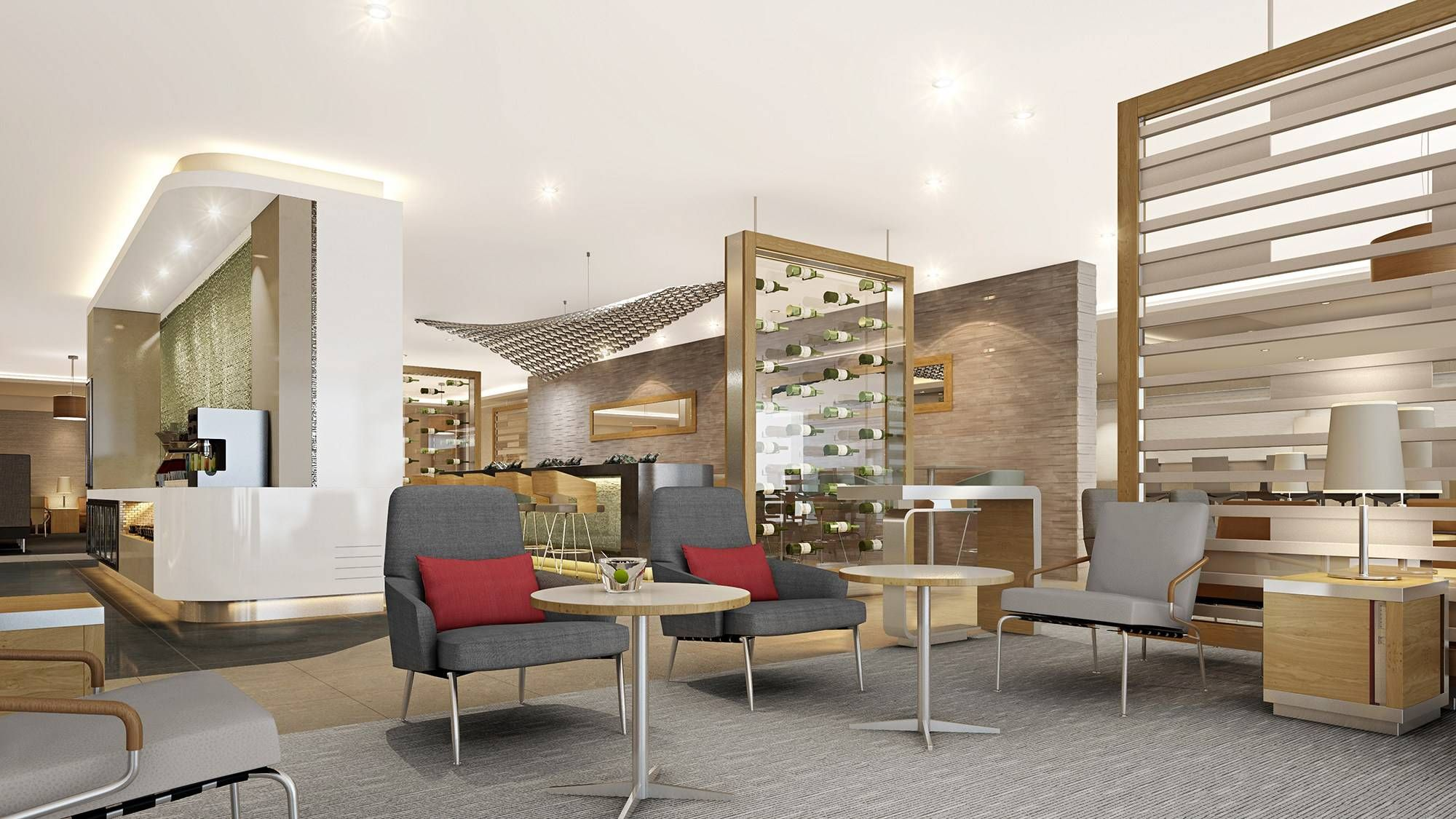 Flagship-Lounge-Concept-Seating-Area-1