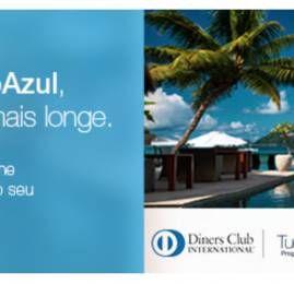 TudoAzul inicia parceria com Citibank com bônus de 50% na transferência de pontos