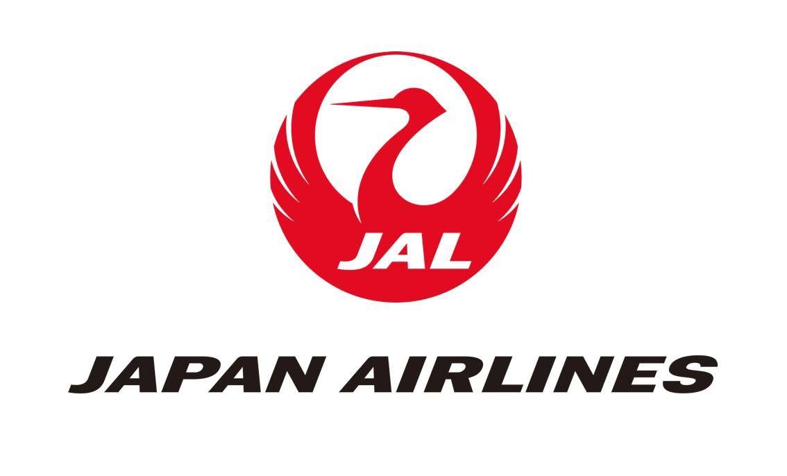 Primeira Classe doméstica da JAL no B772 – Osaka para Tokyo