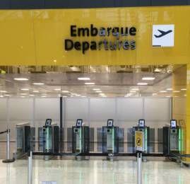 ANAC anuncia nova proposta de condições gerais de transporte e de solicitação de voos