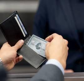 Portadores dos cartões American Express Platinum Card ganham upgrade gratuito para Star Alliance Gold