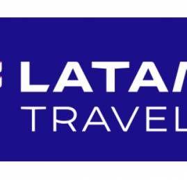 TAM Viagens e LANTOURS adotarão a marca LATAM Travel