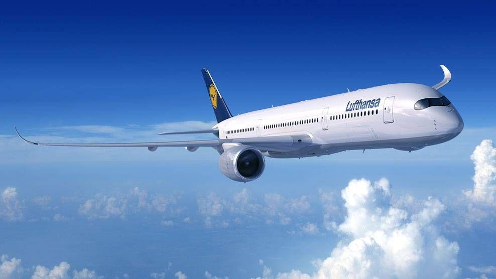 A350-900_RR_DLH_V04
