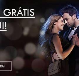 Promoção do Meliá – Noite Grátis nas melhores categorias de apartamento nos hotéis do Brasil