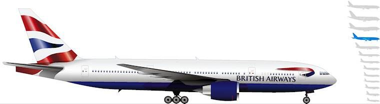 760x209-photo-boeing_777_200_large