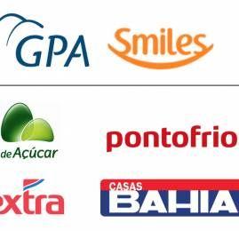 Smiles e GPA anunciam parceria para resgate de milhas e vendas de produtos Smiles