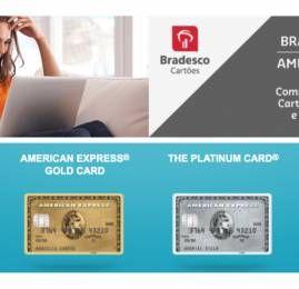 Clientes American Express ganharão 1 ponto a mais ao comprarem passagens na GOL