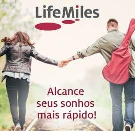 Lifemiles e Passageiro de Primeira – Ganhe até 135% de bônus na compra de milhas e resgate passagens em classe executiva e primeira com desconto