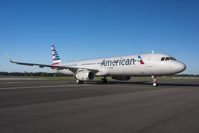csm_Airbus-A321-AmericanAirlines-Mobile_56a3fdea52
