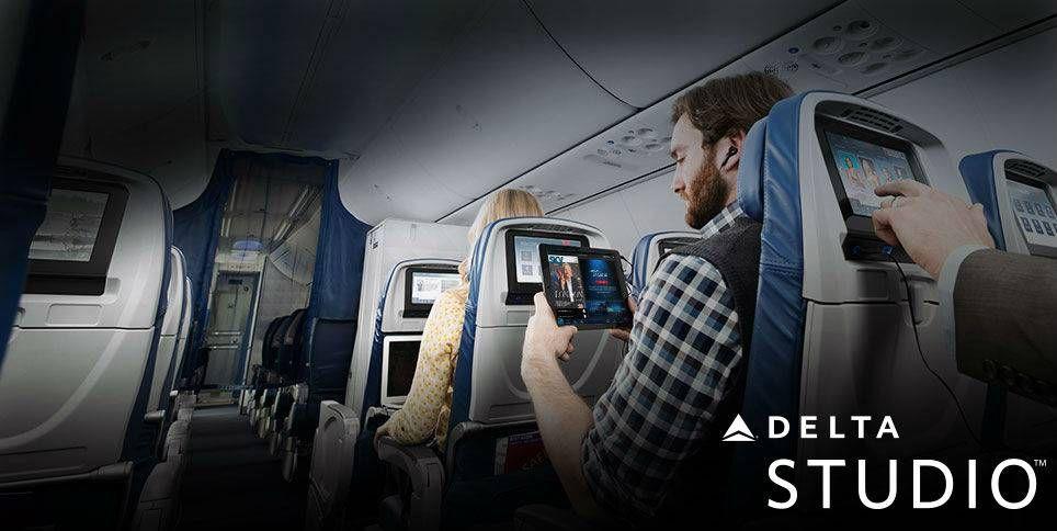 Delta-passenger-dlstudio-Logo